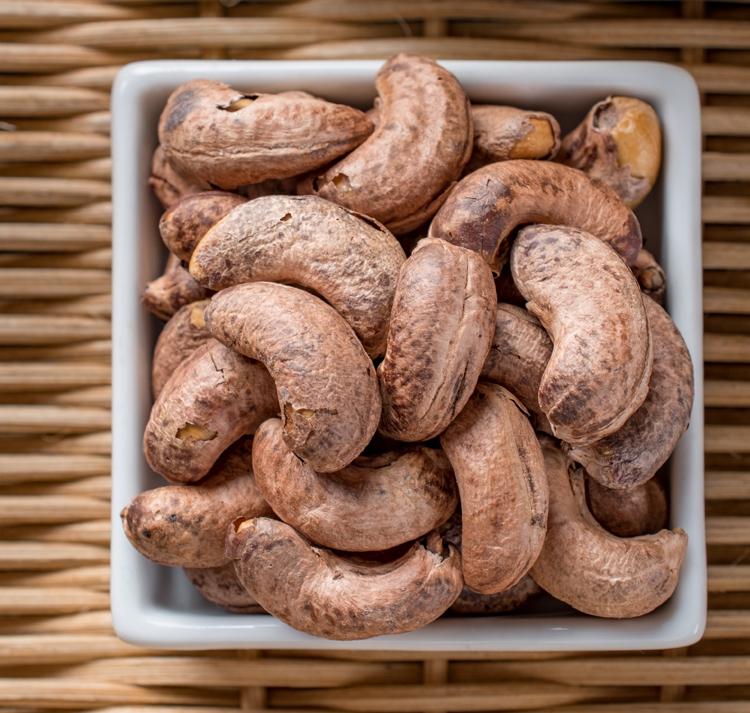 cashew-nut-3